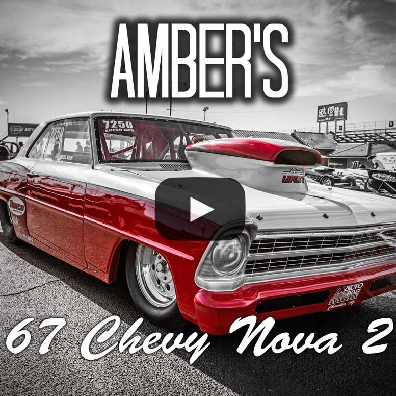 1967 chevy nova 2