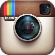 cool car video instagram