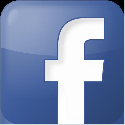 cool car video facebook