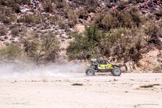 LetzRoll Offroad racing